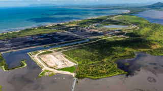 adani-coal-jobs-queensland