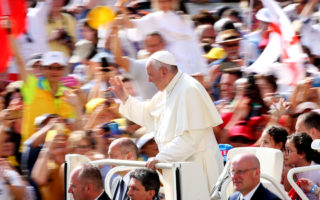 pope-francis-environment