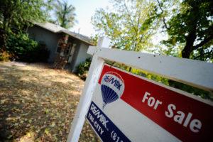 mortgage arrears grow