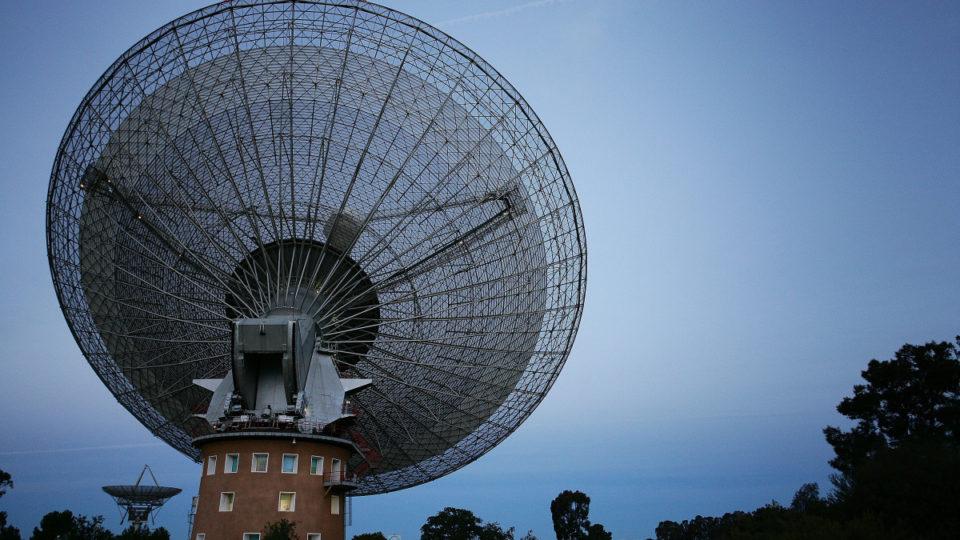 Australia CSIRO