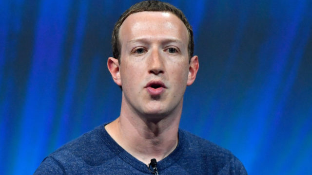 Facebook to launch its own cryptocurrency in 2020 | The New Daily