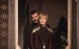 Euron Greyjoy Cersei Lannister