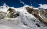 himalayas glaciers melt