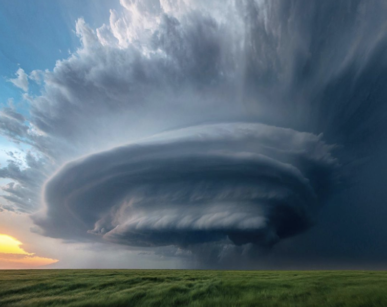 storm-cell-instagram
