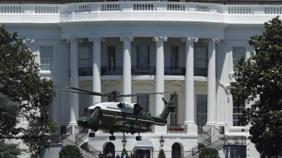 white-house-trump-iran