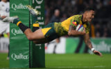 israel-folau-rugby-australia-sacking