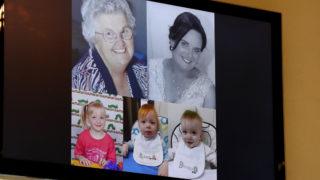 bedford-murders-sentence