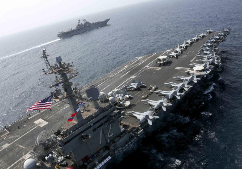 us-navy-fifth-fleet-persian-gult