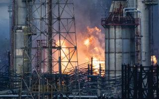 philadelphia-oil-refinery-explosion