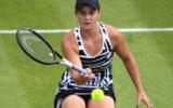 ashleigh-barty-tennis
