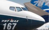 boeing lion air crash apology