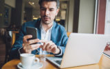 Super system delivers.