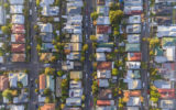 auction clearance rates