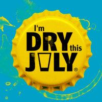 dry july bws