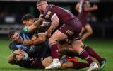brain injury rugby league