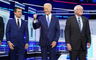 joe-biden-bernie-sanders-democrats