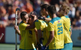 hockeyroos-final-netherlands