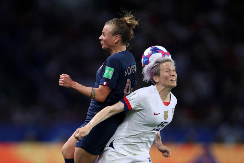 france-usa-rapinoe-soccer