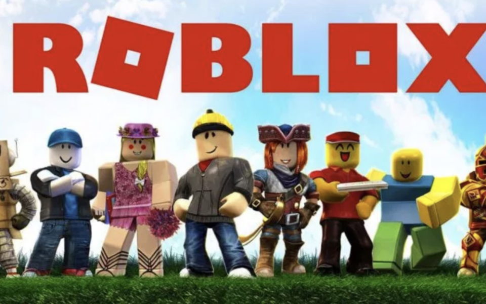 10 worst games in roblox top 10 worst roblox games roblox worst roblox online dating youtube Online Predators Target Kids Playing Roblox Video Game