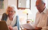 Pensioner tax