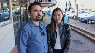 couple loses $43,000 in bitcoin scam