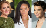 IV therapy celebrities