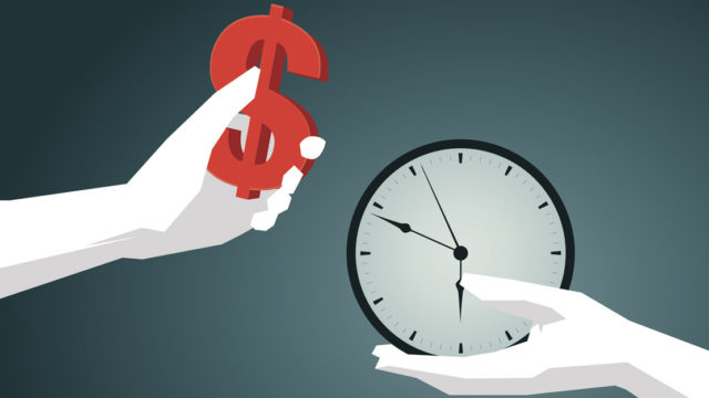 The ATO has encouraged Australians to wait a few weeks before filing their tax returns.