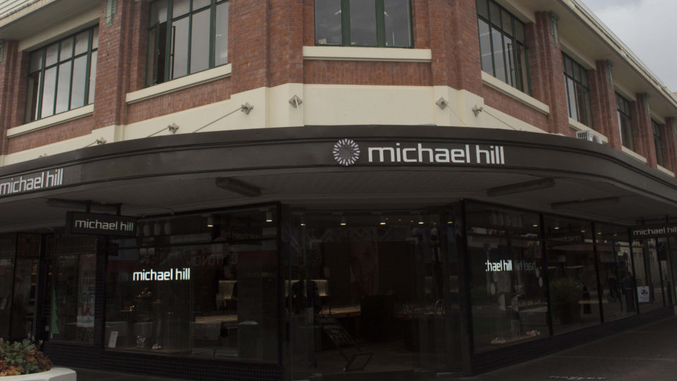 michael hill staff underpaid