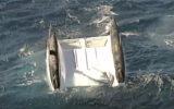 nsw catamaran three dead