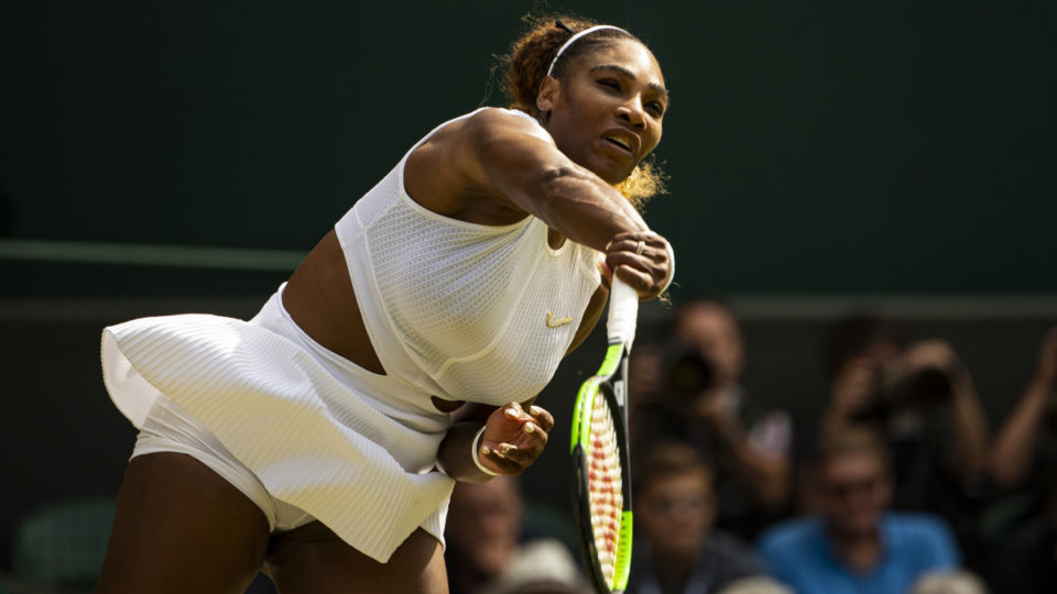 serena-wiliams-tennis