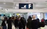 sydney airport delays