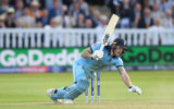 england nz cricket world cup