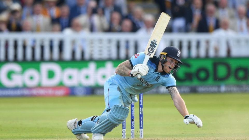 england nz cricket world cup