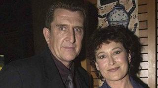 actor richard carter dead