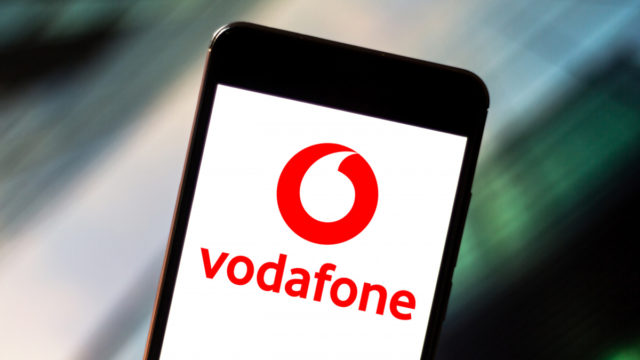 Vodafone to refund thousands of customers for dodgy premium texts