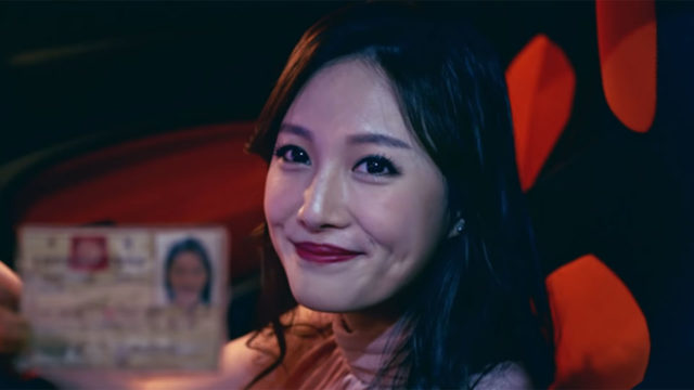 China Airlines wins over internet with ad about downside of travel