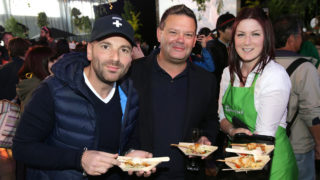 george calombaris wage theft
