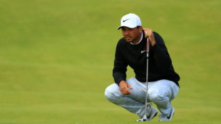 jason-day-british-open