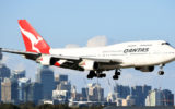 qantas covid-19 refund