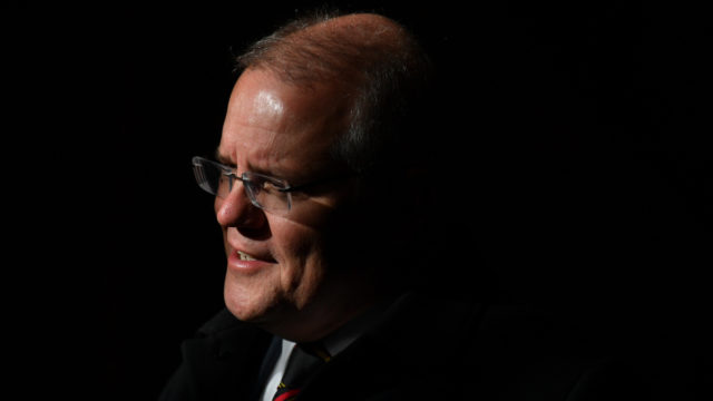 Six share in PM's $600,000 literary prize