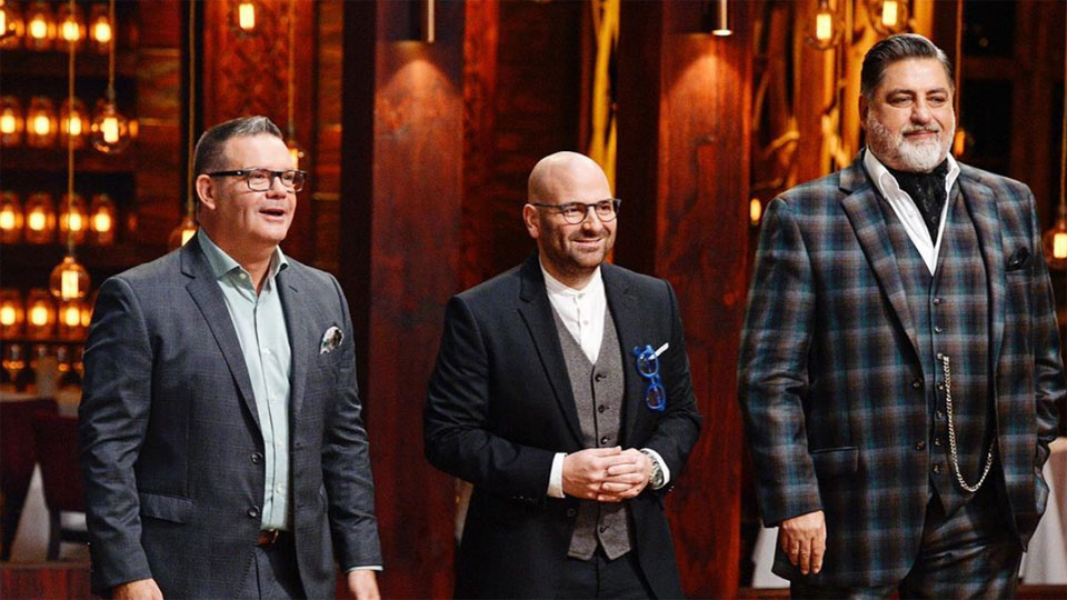 MasterChef wage theft penalty