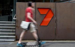 seven network fraud