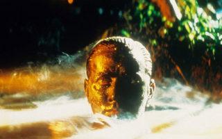Martin Sheen Apocalypse Now