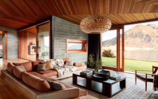 luxury holiday rentals