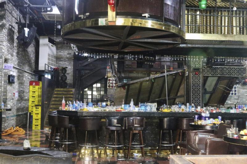 nightclub-south-korea