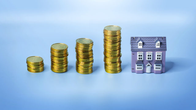 Australians are paying thousands more than they need to on uncompetitive mortgages.