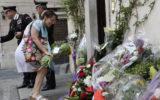us teens police murder
