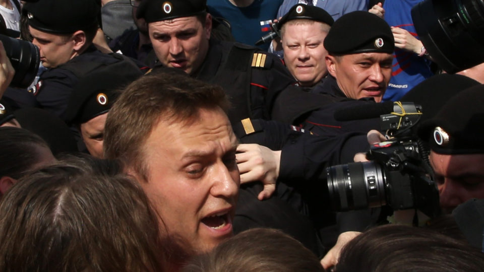 alexei navalny poison