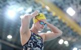 swimming australia shayna jack