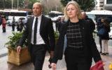 gary jubelin william tyrrell not guilty